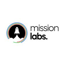 Mission Labs