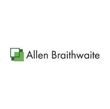 Allen Braithwaite