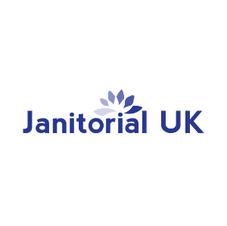 Janitorial UK Ltd