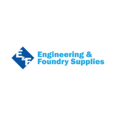 Engineering and Foundry Supplies