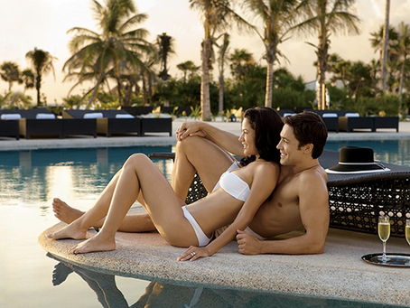 Honeymoon Spots for Every Budget: Budget-Friendly