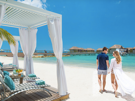 Your Essential Guide to Every Sandals Resort (Part 2)
