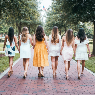 Instagram-Worthy Bachelorette Party Ideas