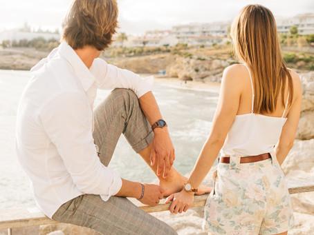 Honeymoon Ideas for Every Type of Couple