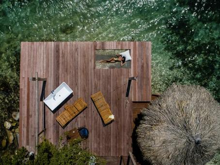 Discover Aruba's Secret Luxury Resort