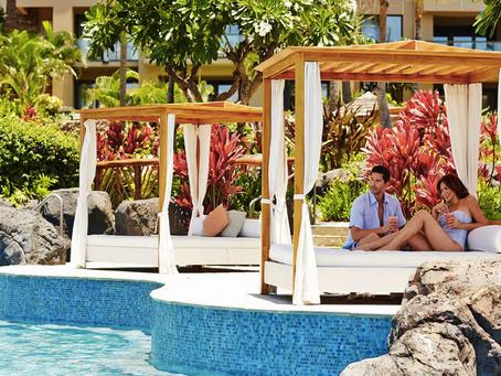 Must-Do Activities for Maui Honeymoons