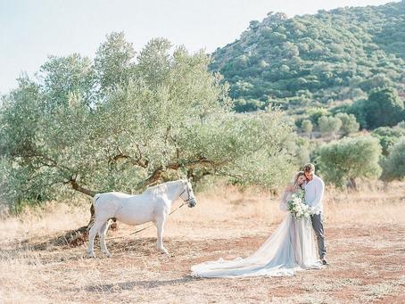 Sexiest Honeymoon Resorts in Mykonos