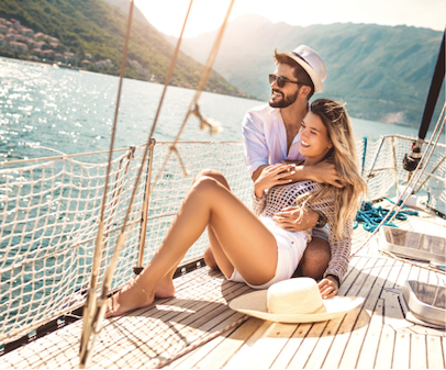 How to Choose Your Honeymoon Caribbean Island