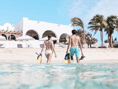 Sexiest Honeymoon Resorts in Anguilla