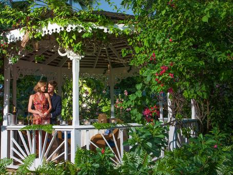 Must-Try Honeymoon Activities in Antigua