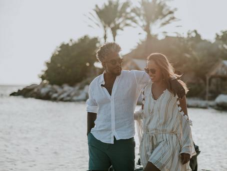 Sexiest Honeymoon Suites in the Caribbean (Part 1)