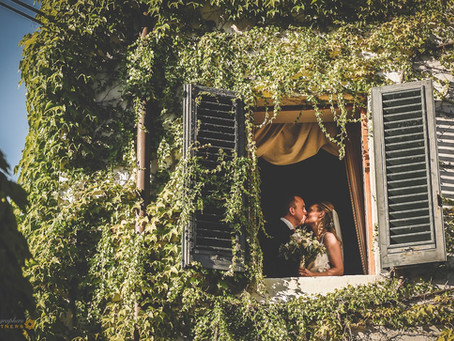 The World's Most Romantic & Luxurious Honeymoon Resorts (Part 2)