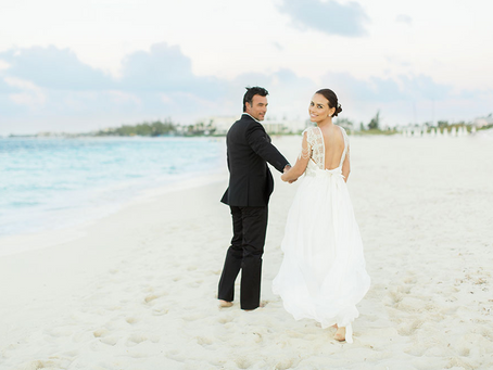 Sexiest Honeymoon Suites in the Caribbean (Part 2)