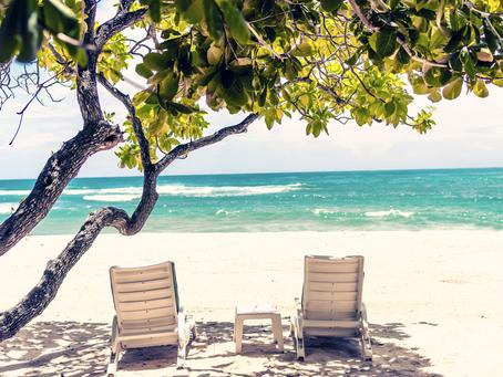 Sexiest Honeymoon Resorts in the Bahamas