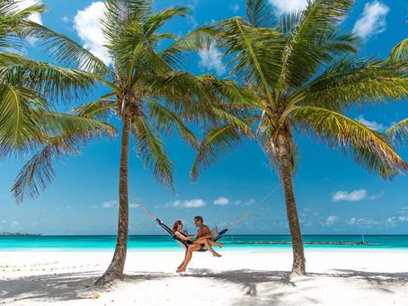 Sexiest Honeymoon Resorts in Barbados