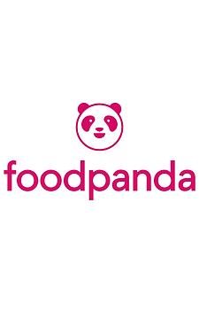 foodpandaロゴ.png