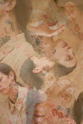 collage.jpg foto: NORA BAYLACH colaborac