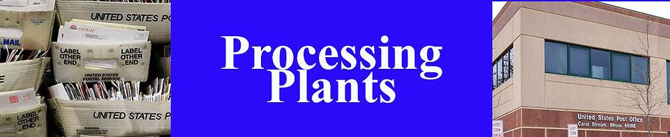 processing plants final.jpg