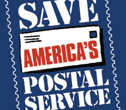Tell Joe Biden to Save our Post Office!