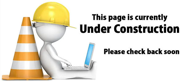 this page under construction.JPG