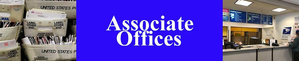 associate office.jpg