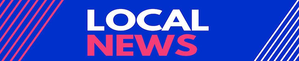 Local News Image.jpg