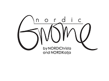 Handmade Scandinavian Gnomes by Nordic Gnome