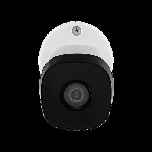 Câmera  Intelbras Full HD 2.0 Vhd 1220 B G6 1080 Hdcvi