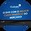Thumbnail: NVR 32 CANAIS - COMPATÍVEL SOMENTE COM CÂMERAS DE TECNOLOGIA IP