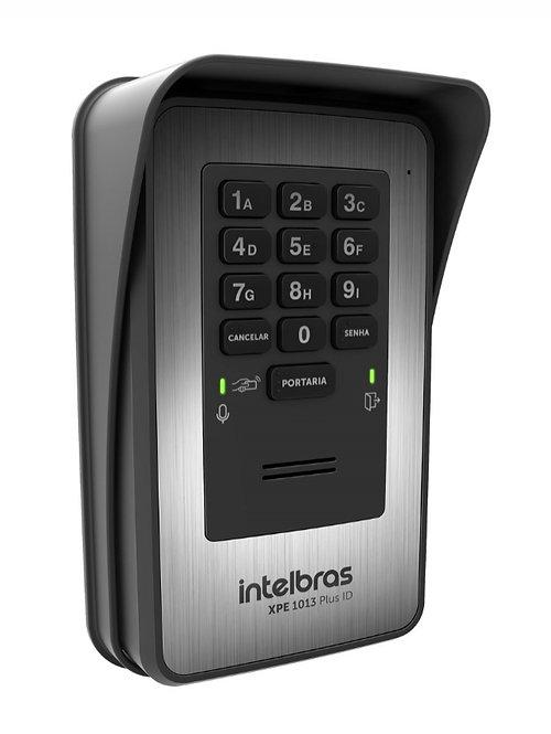 Interfone Coletivo Sem Fio Intelbras Via Celular Gsm+Tag 50 uni