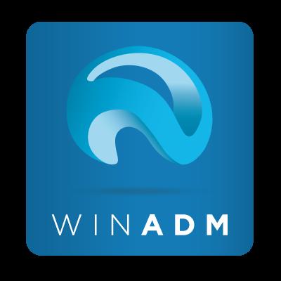 Software Controle e Gestão Empresas WINADM