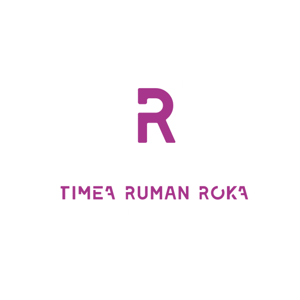 timi_logo_color_rgb.png