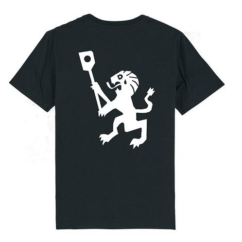 No/one Tshirt