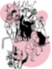 Skizzen_partybuch.jpg