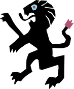 L - Logo-Pan_1.png