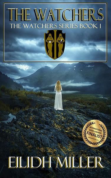 Watchers Book 1 E-Book Master.jpg