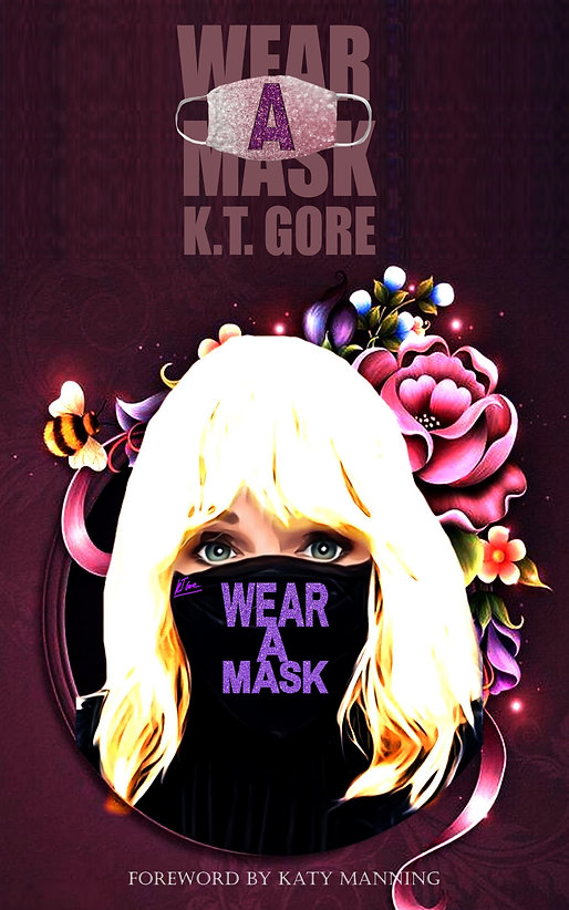 WEAR A MASK E-BOOK MASTER.jpg