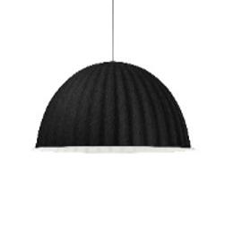 Muuto Under the Bell Lamp
