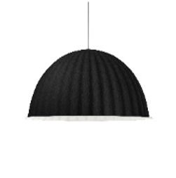 Muuto Under the Bell Lamp
