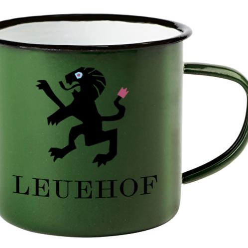 Tasse Leuehof