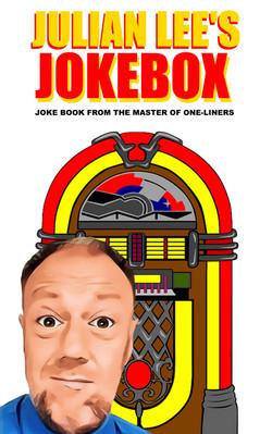Julian Lee's JOKEBOX