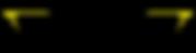 vb_logo_aufweiss.png