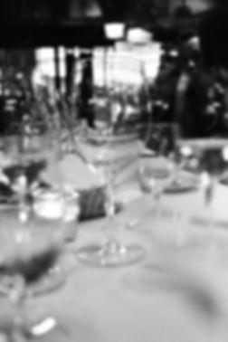 Barengasse-Web-AA017.jpg
