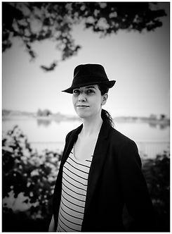 Vanessa Kraus Author Photo FRAMED.jpg
