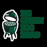 BGEH_logo_RGB-01.png
