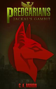 Predgarians Jackal's Gambit