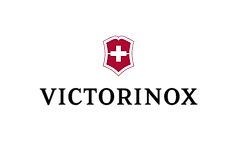 VX_Logo_Out_ve_pos_CMYK_Victorinox_Logo.