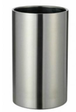 Inox Weinkühler