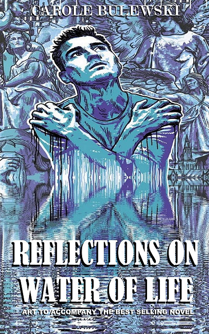 REFLECTIONS ON WATER OF LIFE.jpg