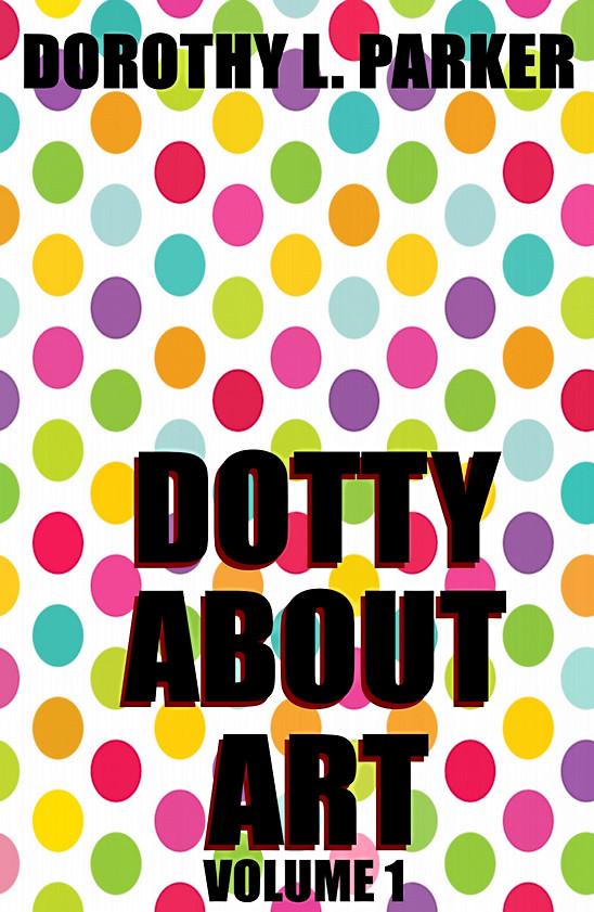 Dotty About Art